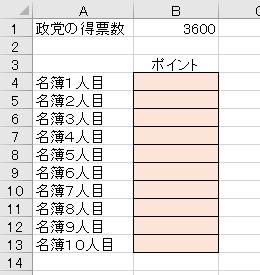 f:id:waenavi:20190704105535j:plain