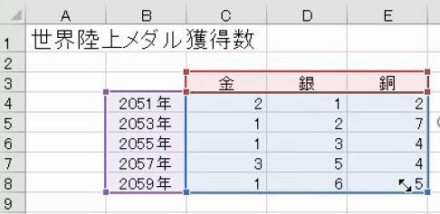 f:id:waenavi:20190711115138j:plain