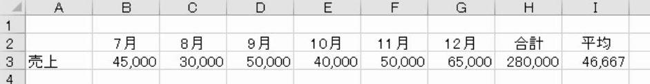 f:id:waenavi:20190712000207j:plain