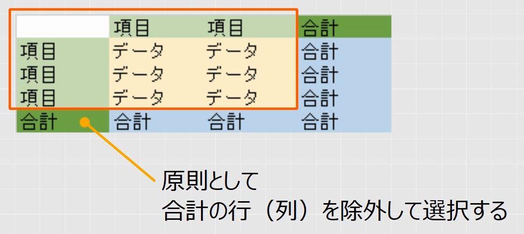 f:id:waenavi:20190712190031j:plain