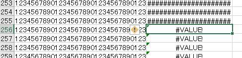 f:id:waenavi:20190717163226j:plain