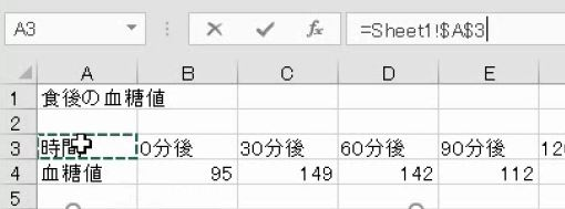 f:id:waenavi:20190719102200j:plain