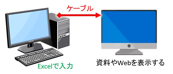 f:id:waenavi:20190723165100j:plain