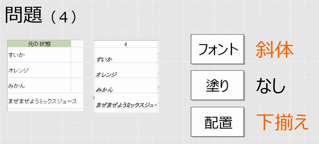 f:id:waenavi:20190725162408j:plain