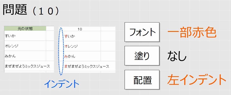 f:id:waenavi:20190725163652j:plain