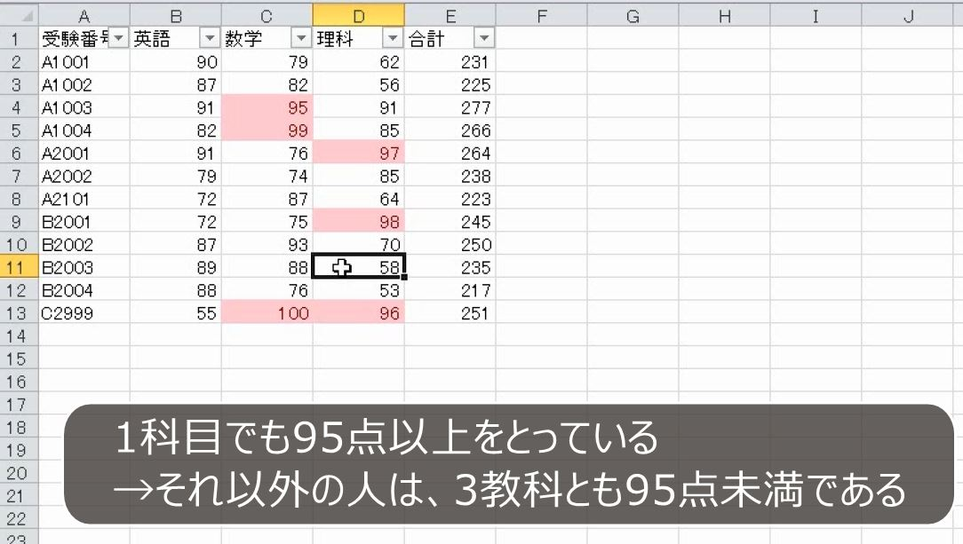 f:id:waenavi:20190730035052j:plain