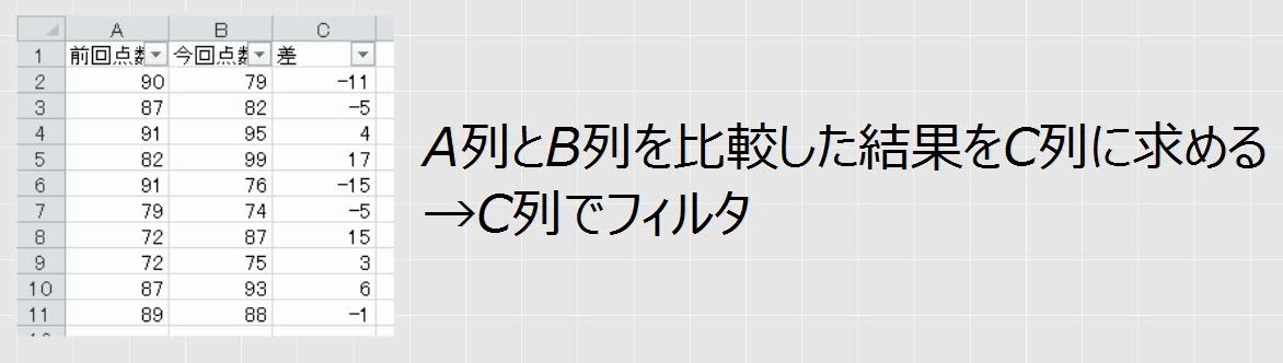 f:id:waenavi:20190803172359j:plain