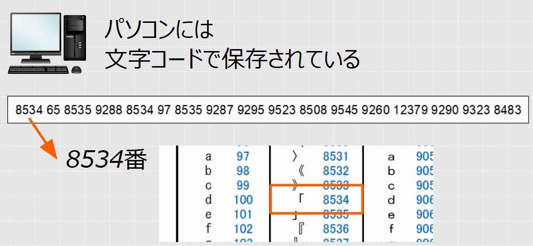f:id:waenavi:20190808000422j:plain