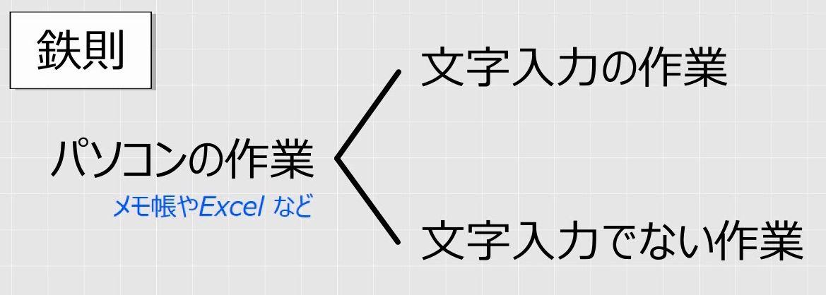 f:id:waenavi:20190808001445j:plain