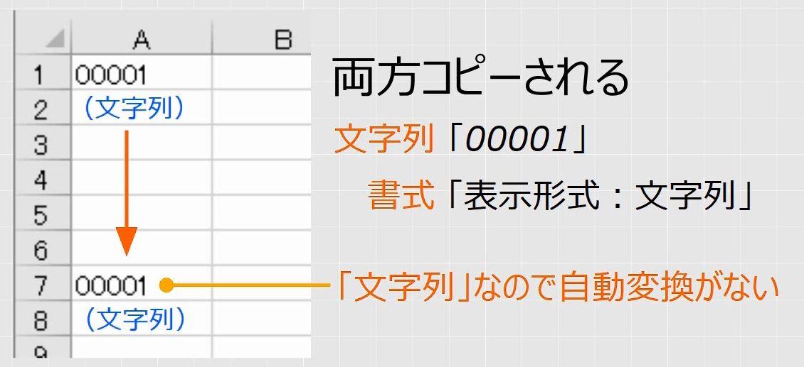 f:id:waenavi:20190808002856j:plain