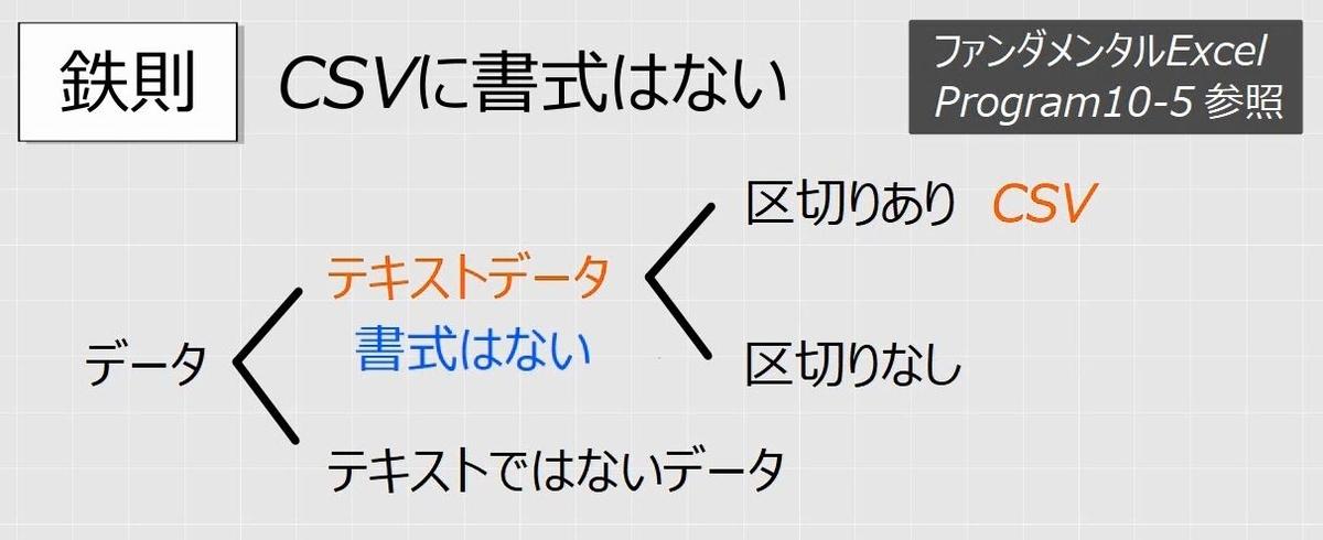 f:id:waenavi:20190808005921j:plain
