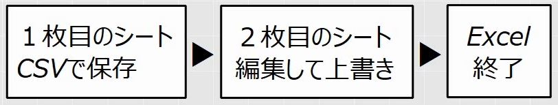 f:id:waenavi:20190808100421j:plain