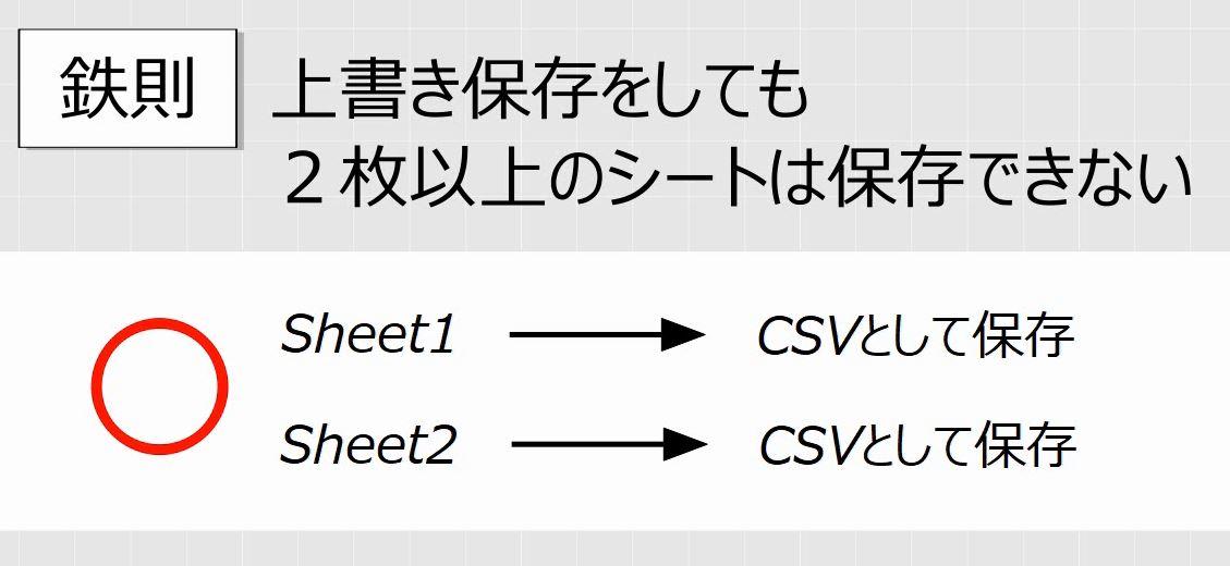 f:id:waenavi:20190808101026j:plain