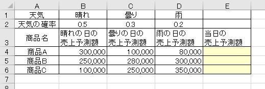 f:id:waenavi:20190814120607j:plain