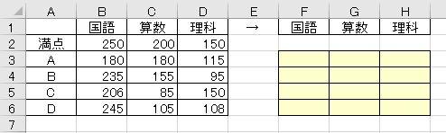 f:id:waenavi:20190814125431j:plain