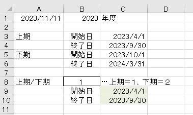 f:id:waenavi:20190823185504j:plain