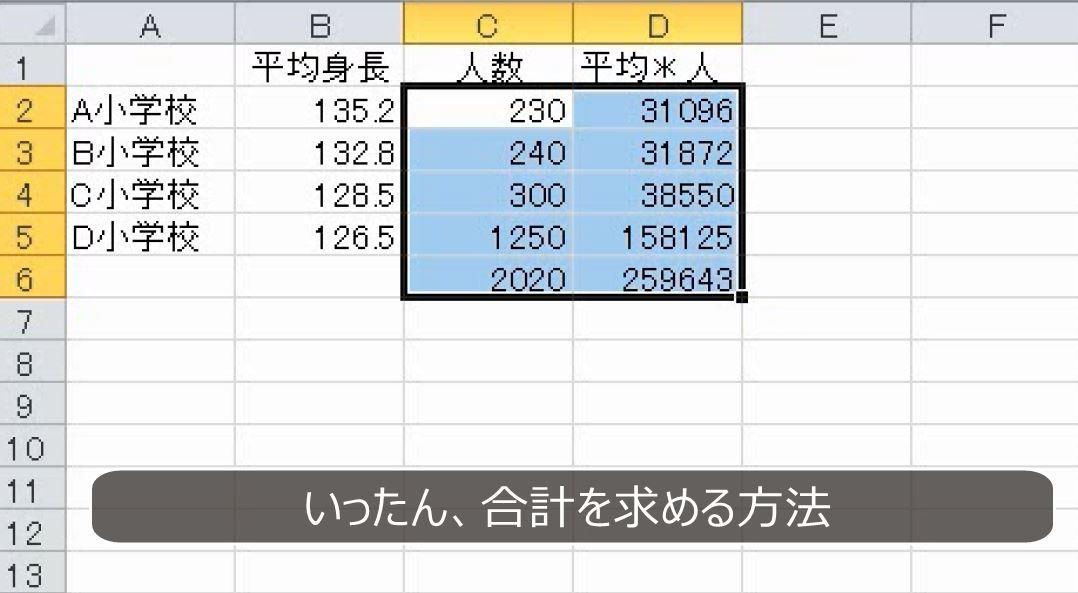f:id:waenavi:20190825143650j:plain