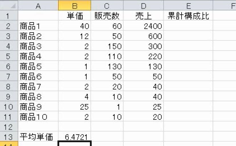 f:id:waenavi:20190825144322j:plain