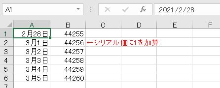 f:id:waenavi:20190830145744j:plain