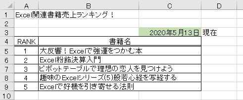f:id:waenavi:20190901061038j:plain