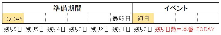 f:id:waenavi:20190901064023j:plain