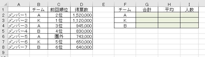 f:id:waenavi:20190916000831j:plain