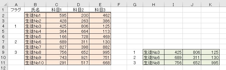 f:id:waenavi:20191003012331j:plain