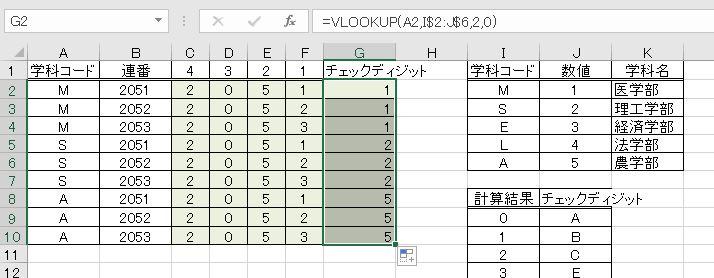 f:id:waenavi:20191007172109j:plain