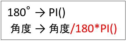 f:id:waenavi:20191012131422j:plain