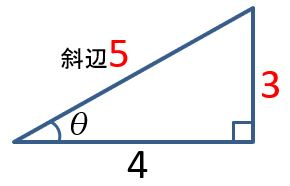 f:id:waenavi:20191012234448j:plain