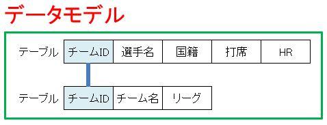 f:id:waenavi:20191017204328j:plain