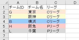 f:id:waenavi:20191018094806j:plain