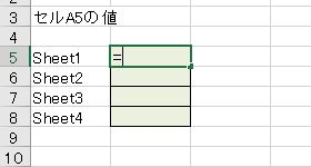 f:id:waenavi:20191031175751j:plain