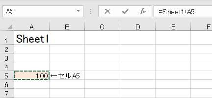 f:id:waenavi:20191031175810j:plain