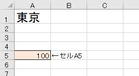 f:id:waenavi:20191031184939j:plain
