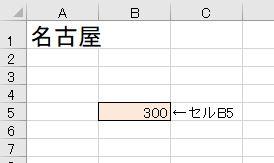 f:id:waenavi:20191031184944j:plain