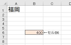 f:id:waenavi:20191031184947j:plain