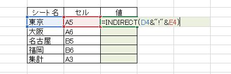 f:id:waenavi:20191031185336j:plain