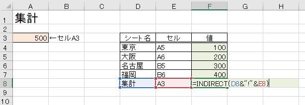 f:id:waenavi:20191031185626j:plain