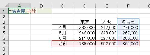 f:id:waenavi:20191102091511j:plain