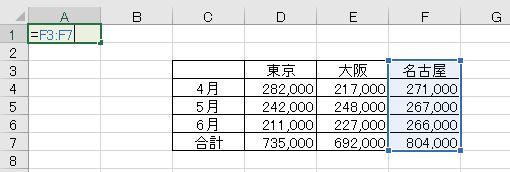 f:id:waenavi:20191102092341j:plain