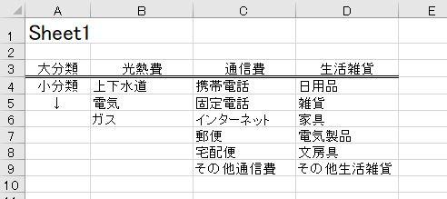 f:id:waenavi:20191102131333j:plain