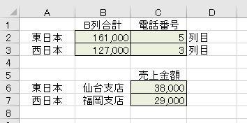 f:id:waenavi:20191102140009j:plain