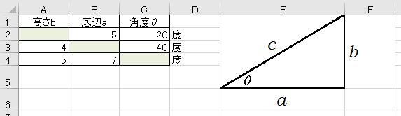 f:id:waenavi:20191103141137j:plain