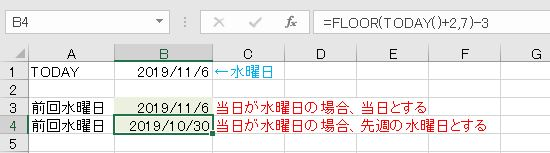 f:id:waenavi:20191106160231j:plain
