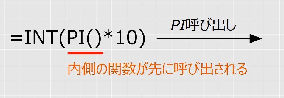 f:id:waenavi:20191109201706j:plain