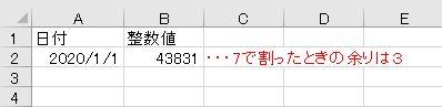 f:id:waenavi:20191113172446j:plain