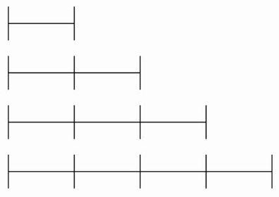 f:id:waenavi:20191117155230j:plain