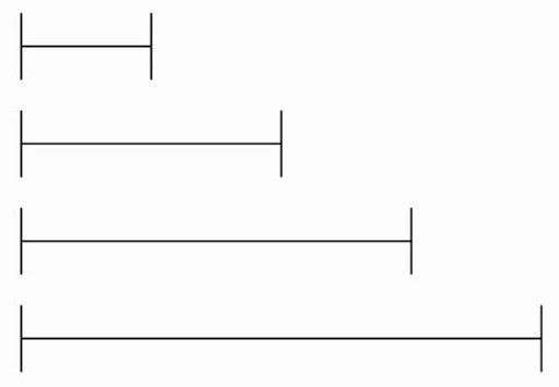 f:id:waenavi:20191117155240j:plain