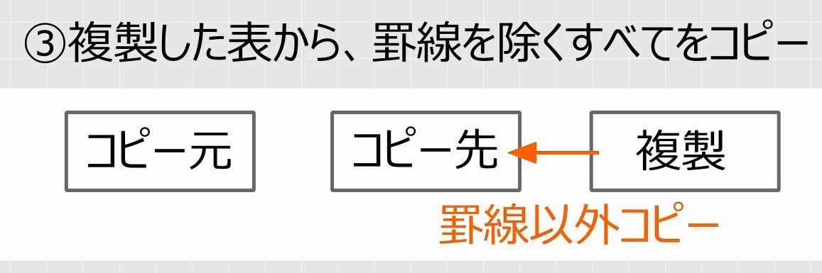 f:id:waenavi:20191117164838j:plain